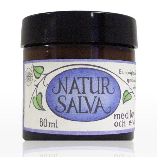 natursalva-lavendel-650